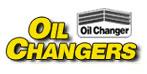 OilChangers
